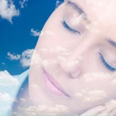 Как подарить себе 10 дополнительных дней сна в год