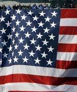 США готовятся к войне и консолидируют оборонную промышленность