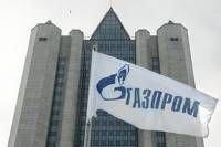 Члены правления «Газпрома» зарабатывают около 3 млн. рублей в месяц