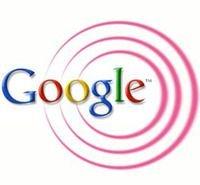 Евросоюз требует от Google соблюдать законы