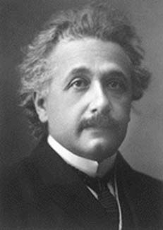 Письмо Альберта Эйнштейна продано с аукциона за 340 000 долларов