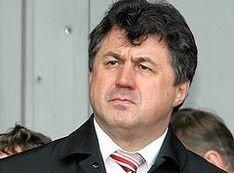 Дмитрий Медведев принял отставку губернатора Ставрополья