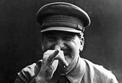 За создание Израиля нужно благодарить Сталина