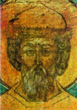 Ярослав Мудрый назван величайшим украинцем всех времен