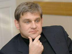 Сергей Дарькин госпитализирован в ЦКБ в Москве