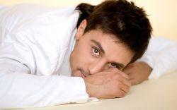 """Как выглядит измененный номер Димы Билана на \""""Евровидении 2008\""""? (фото)"""
