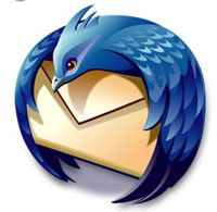 Mozilla выпустила Thunderbird 3