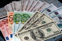 Иностранные инвесторы и российские индексы побили рекорды двухлетней давности