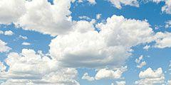 """Небо Австралии может стать \""""национальным достоянием\"""" континента"""