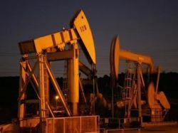 В Великобритании разрешили разработку нефтяных месторождений