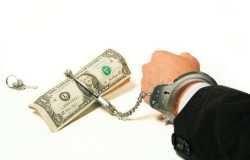 Как влияет «доступный» кредит на психику человека?