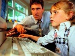 В российских школах появится новая должность - тьютор
