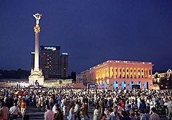 Просуществует ли Украина до 2017 года?