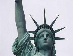 Америка не рай, но почему туда так стремятся?