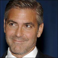 Джордж Клуни сыграет служащего секретного подразделения армии США