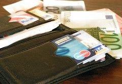 Сколько вы готовы потратить, чтобы расстаться с деньгами?
