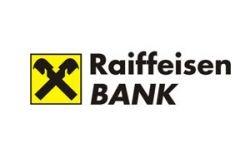 Raiffeisen инвестирует $400 млн в российскую «дочку»