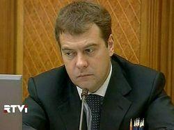 Экс-сотрудник ФСБ Михаил Трепашкин просит Дмитрия Медведева пересмотреть его дело