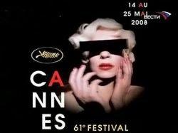 Сразу два фильма стали лидерами рейтинга Каннского фестиваля