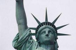 Америка - рай или ... ?