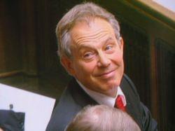 Какой стиральный порошок покупал премьер Тони Блэр на казенные деньги