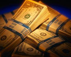7 способов улучшить отношения с деньгами