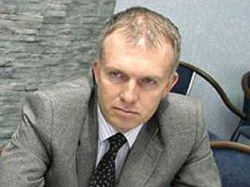 Александр Бастрыкин объявил вендетту бывшему другу