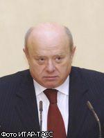 Немцев пугают «шпионами Фрадкова», чтобы скомпрометировать пророссийских министров