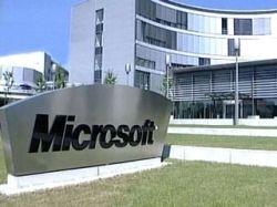 Microsoft снова делает попытку купить Yahoo - теперь не полностью