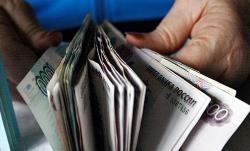 Обналичить деньги в России стало дешевле