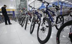 Велосипедный бизнес в России: стремительный рост, но не все так безоблачно