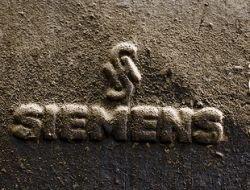 """Бывших боссов Siemens засудят: расследование скандала с «\""""черными кассами\"""" продолжается"""