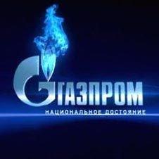 """Стоимость \""""Газпрома\"""" превысила 365 миллиардов долларов"""