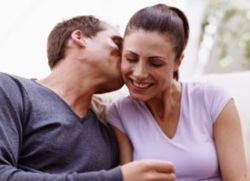 Минфин не хочет делить между супругами право на льготы