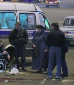 Специальные группы из Чечни похищают в Москве людей и оказывают давление на неугодных Рамзану Кадырову