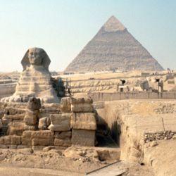 Летний сезон привел к сокращению рейсов в Египет