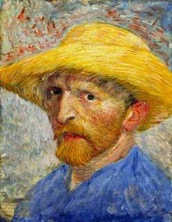 В Афинах обнаружена последняя картина Винсента Ван Гога
