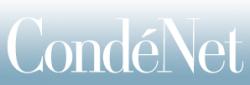 Медиакомпания CondéNet купила блог Ars Technica