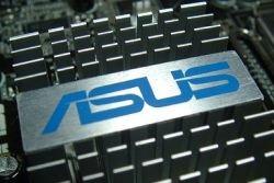 Asus пополняет ряды смартфонов новым P560
