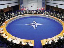 Надежды Грузии на вступление в НАТО зависят от честности выборов