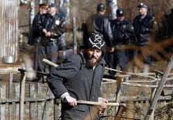 После истории с пензенскими затворниками в Кузбассе создан центр по борьбе с сектантством