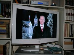 Гулаговская стабильность Владимира Путина
