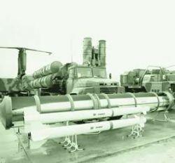 Оборонка: обуза или локомотив?