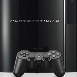 Игровая консоль Playstation 3 получила поддержку YouTube