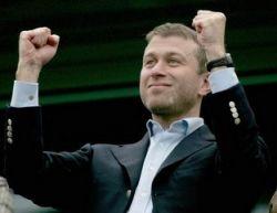 """Русские ньюсмейкеры уверены: в финале Лиги чемпионов победит \""""наш \""""Челси\"""""""