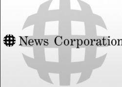 News Corp вводит в строй новую рекламную сеть для бизнес-сайтов