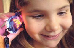 Мобильные телефоны влияют на формирование характера и поведение детей