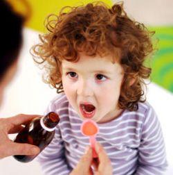 Стрессы во время беременности могут спровоцировать у ребенка астму