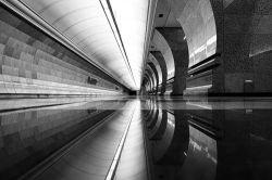 Сочи строит самый ненужный метрополитен в мире