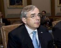Президентом ЕБРР назначен Томас Миров